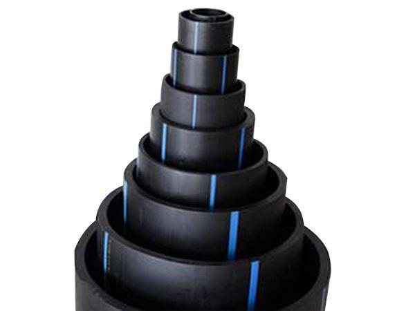 四川pe给水管的特性有哪些?