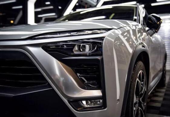 汽车贴膜在使用的过程中可以带来哪些优势