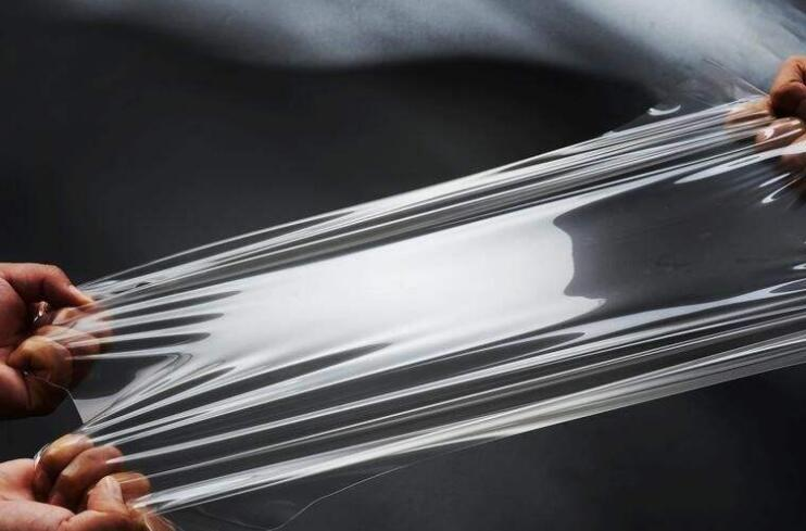 划痕自修复功能难道是隐形车衣的专业技能吗?