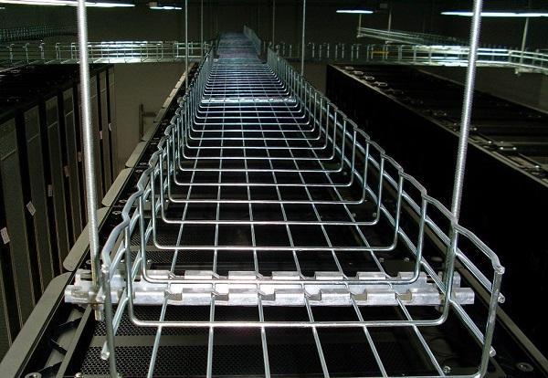 河南电缆桥架生产