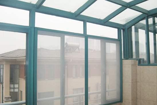 房子装修安装纱窗,什么样的成都纱窗好用年限长?