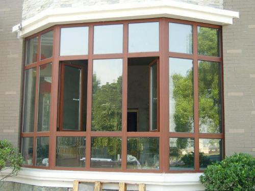 成都便宜的门窗与昂贵门窗的区别在哪?——成都铝合金门窗