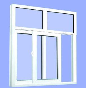 成都断桥铝门窗的优势及其特点