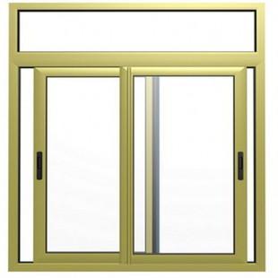 成都节能铝合金门窗要注意那方面