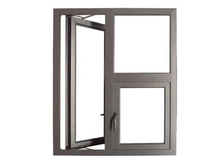 简述成都断桥铝合窗优点以及如何选购