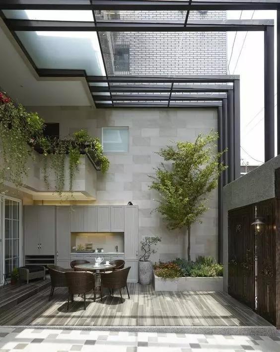 如何选定成都阳光房建造方案呢?