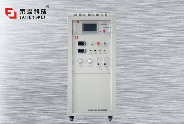 成都气体稀释装置-气体稀释配比装置LFIX系列