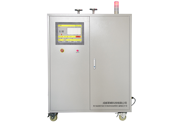 气体稀释装置有什么作用?可以用在哪些地方?
