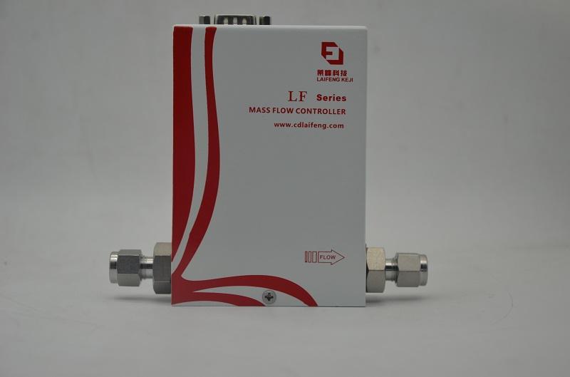 动态气体混合配比仪在医疗生产行业中的使用范围