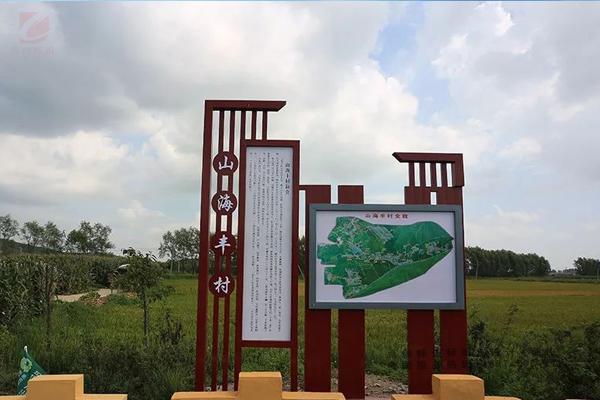 美丽乡村建设标准、必要性、意义