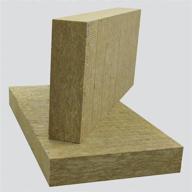 成都岩棉板施工技巧有哪些