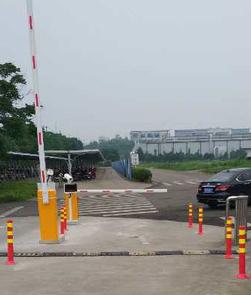 四川智能停车系统销售合作客户评价