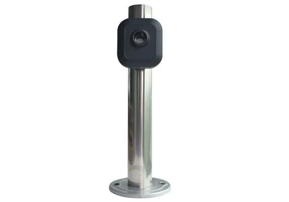 DN-901 超声波车辆检测器
