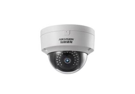 DN-502 监控系统
