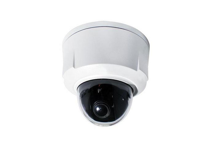 DN-506 监控系统