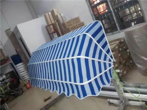 西安法式蓬设计