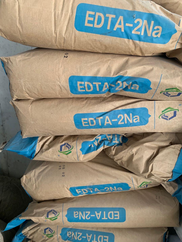 EDTA二钠厂房