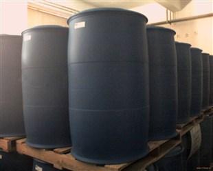 在线分享动物油酸的提取流程,快来跟陕西油酸厂一起学习吧