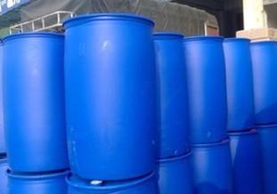 陕西甘油生产