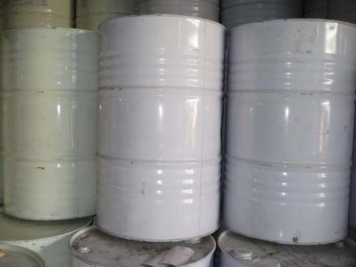 想了解甘油的生产方法,性能以及优缺点,那就来看小编的分享吧