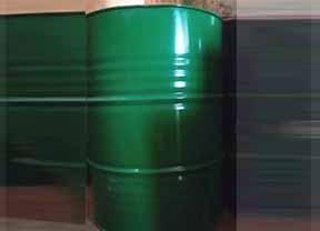 陕西工业甘油