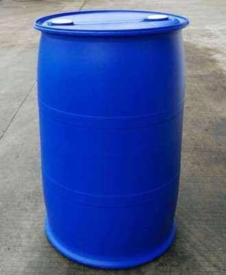 陕西油酸生产