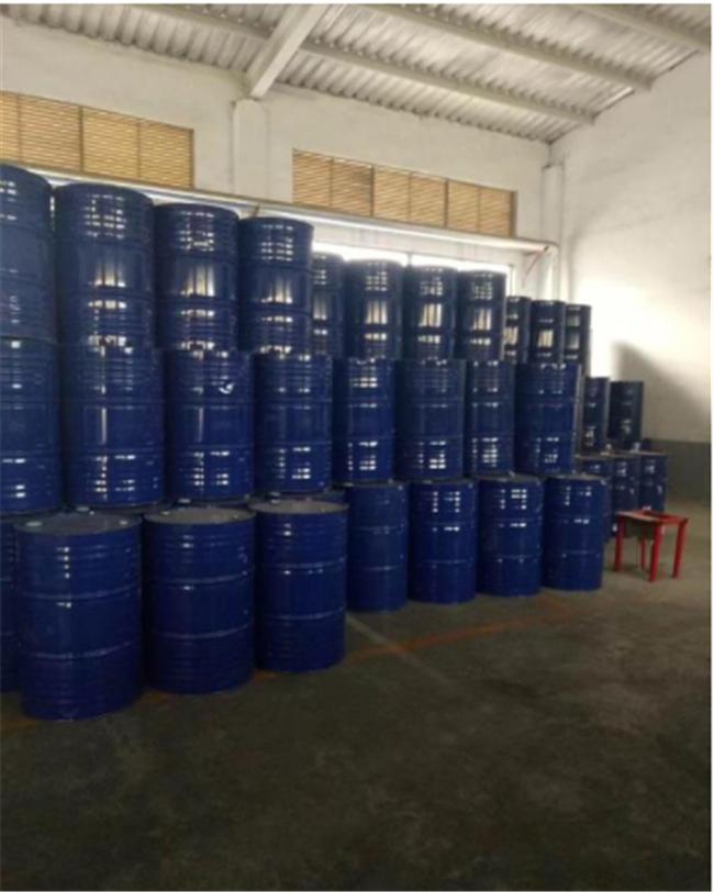 陕西工业甘油价格