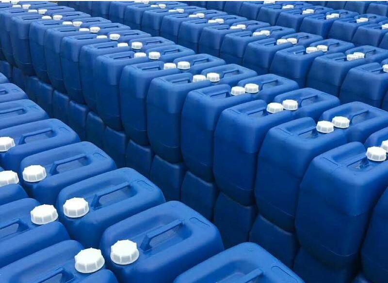 西安液体醋酸钠的优势和主要作用有哪些?