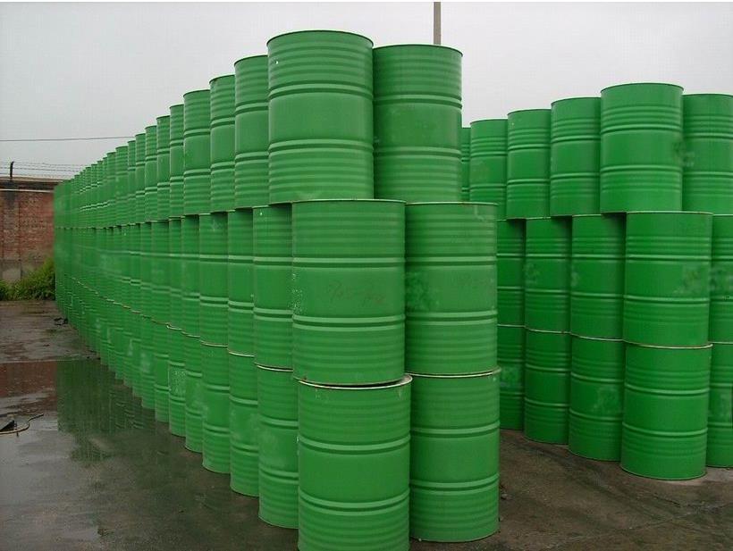 小编向你讲解西安工业甘油有什么作用?