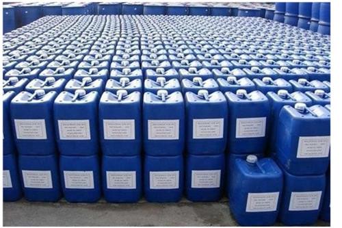 水处理药剂对水质产生的影响有哪些?