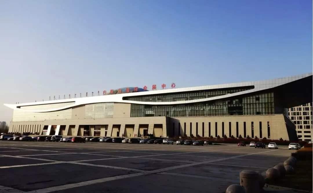 中国进口贸易中心合作内蒙古水晶磨石地坪