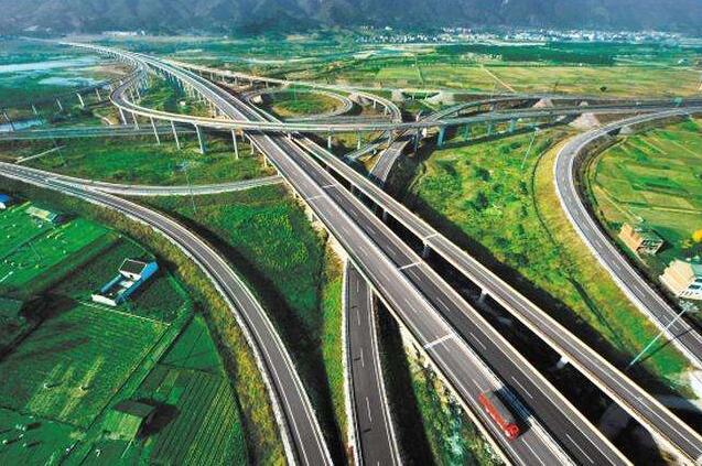 武汉今年交通投资确保完成454亿元