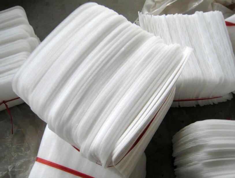 珍珠棉在日常生活的应用