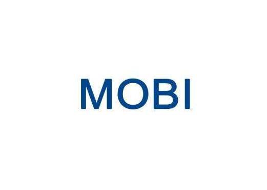 MOBI摩比