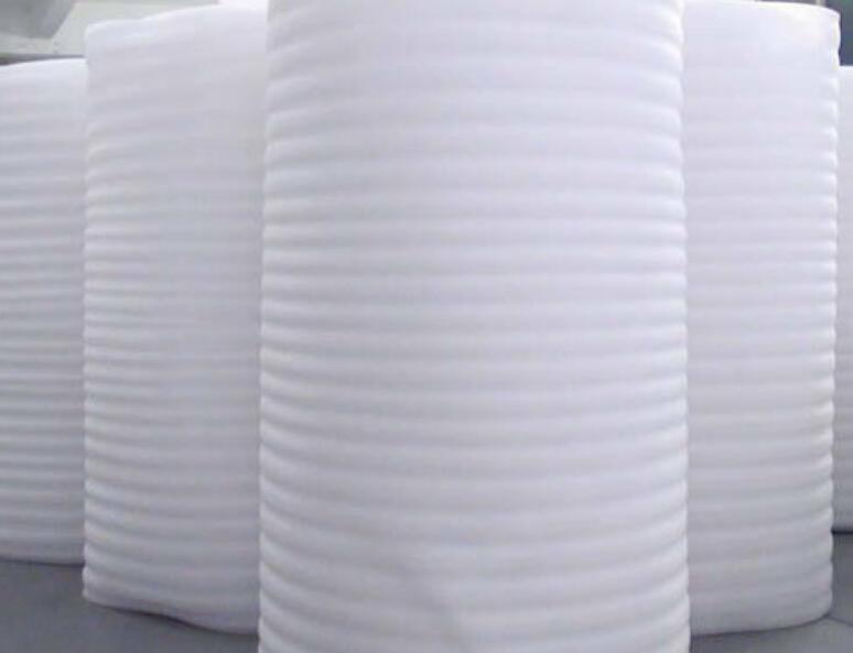 EPE珍珠棉的防静电处理的优势是什么?