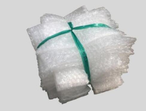 对于陕西防震包装你知道多少?什么是防震包装?