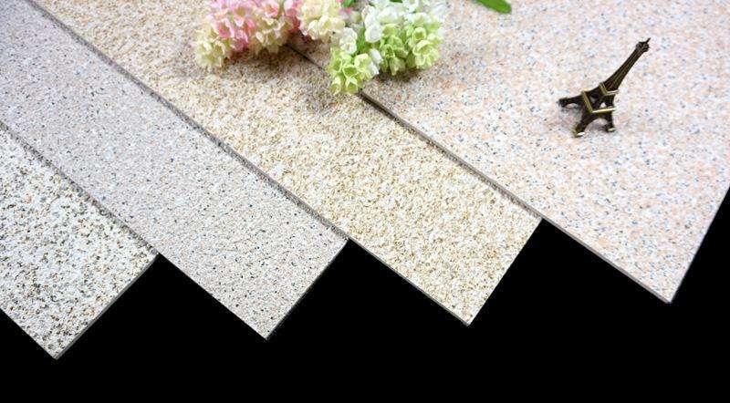 陕西陶瓷薄板保温装饰一体板施工