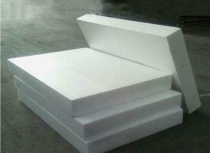 陕西EPS保温装饰一体板施工
