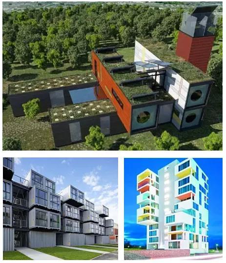 陕西中启铭集成房屋有限公司向你讲解西安集装箱房屋的安装方法?