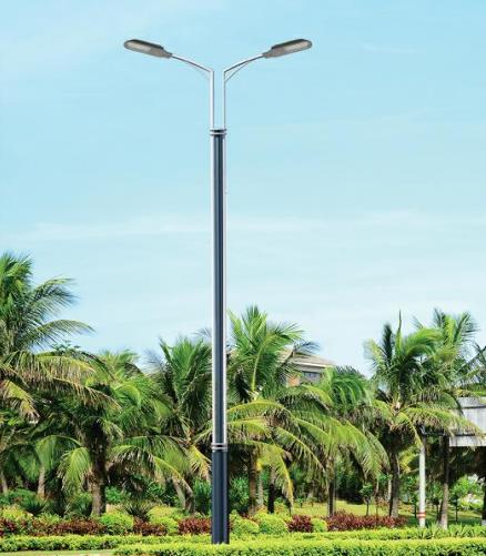陕西LED道路灯
