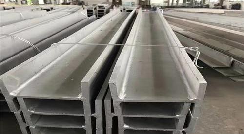 你保养四川工字钢的方法真的是正确的吗