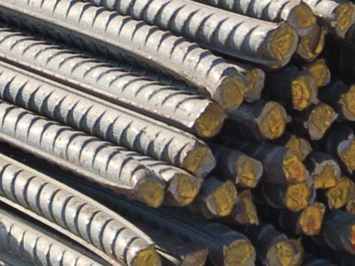四川螺纹钢中的一、二、三级的区别是什么