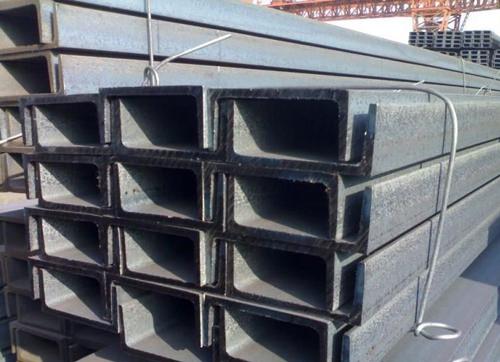 四川槽钢是什么,有什么用途和特点