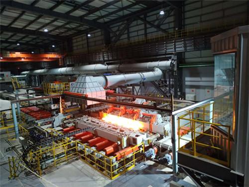 四川工字钢槽钢批发室内做钢结构的常见问题解析