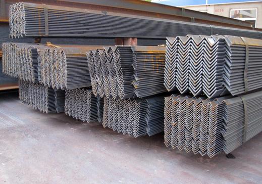 四川角钢是什么,有什么特点和用途?
