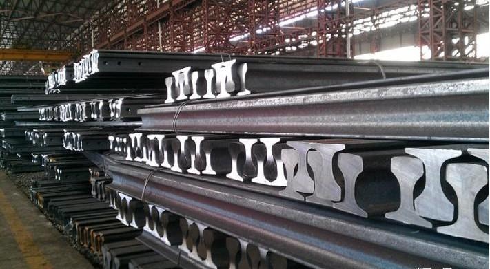 成都轨道钢销售