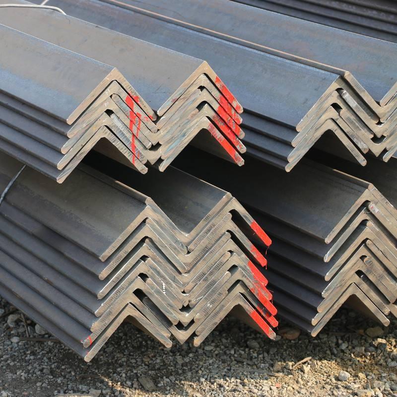 角钢是什么,有什么特点和用途?