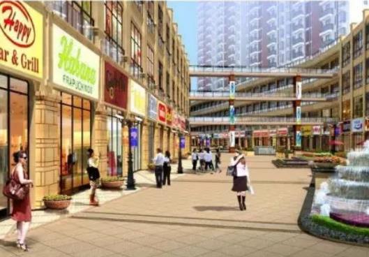 新疆房产销售沙盘模型公司