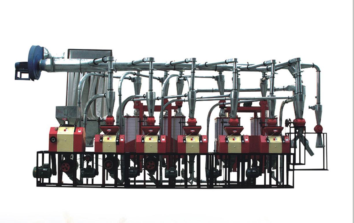 西安潜水电泵研发