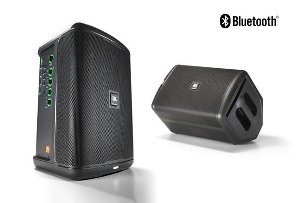 宜賓一體式可充電個人擴聲系統-JBL-EON ONE Compact User Guide-CN